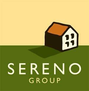 Sereno+Logo