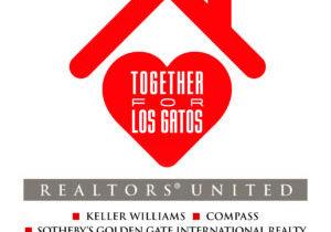 Realtors United FINAL Logo2